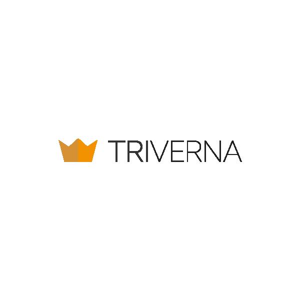 Zarząd firmy Triverna