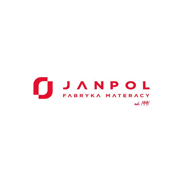 JANPOL sp. z o.o.
